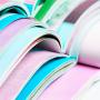 Format editoriali