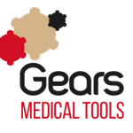 Gears Medical Tools
