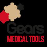 Gears Medical Tools