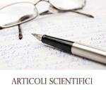 ARTICOLI-150